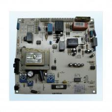 Baymak Luna 240 Fi Elektronik Kart