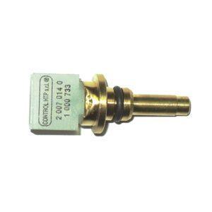 Airfel Compy Kombi NTC Sensör