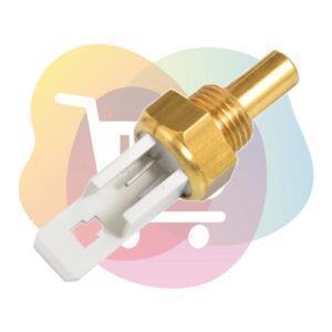 İmmergas Daldırma Tip Kombi NTC Sensör