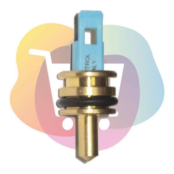Ariston BS Kombi NTC Sensör