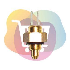 ECA Calora Kombi NTC Sensör