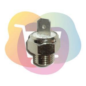 Vaillant Daldırma Tip Kombi NTC Sensör