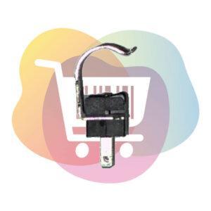 İmmergas Eola Kombi Geçme NTC Sensör